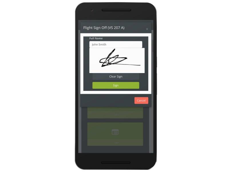 Damarel-findnet-mobile-signoff-2