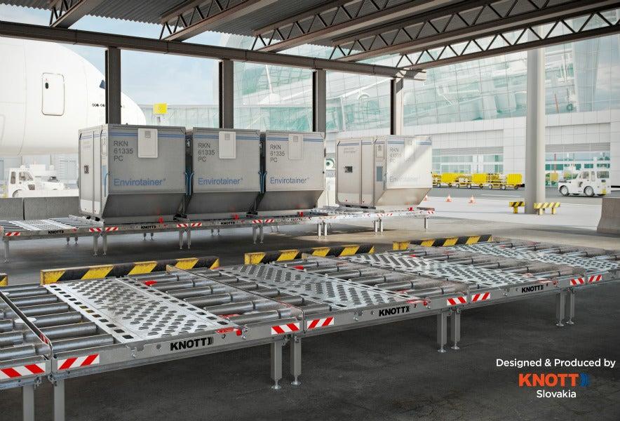KNOTT-airport-ULD-storage-racks-55