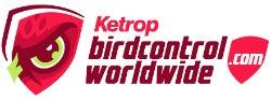 ketrop-logo
