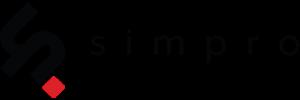 Simpro-logo