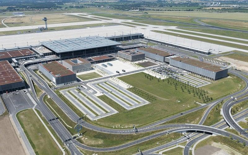 Breaking the curse: will Berlin Brandenburg Airport finally open in 2020?