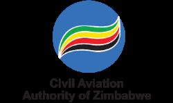 CAAZ-Logo