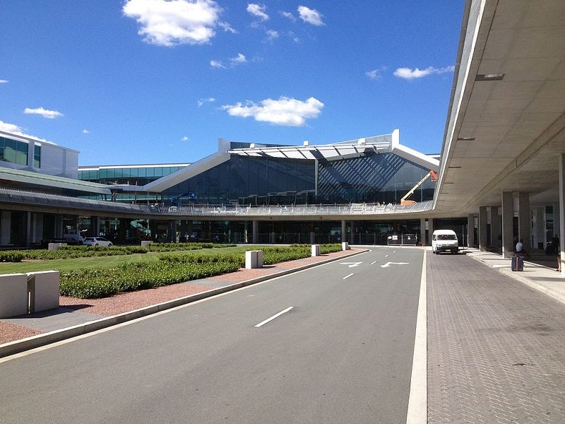 Canberra_Airport_terminal