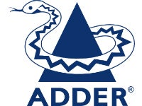 adder-new-logo
