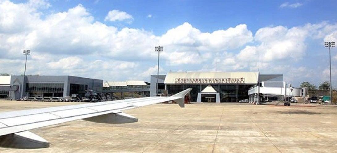 krabi-international-airport