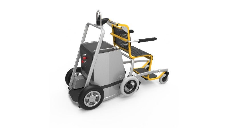 special-mobility-Mobby-mover-met-Mobby