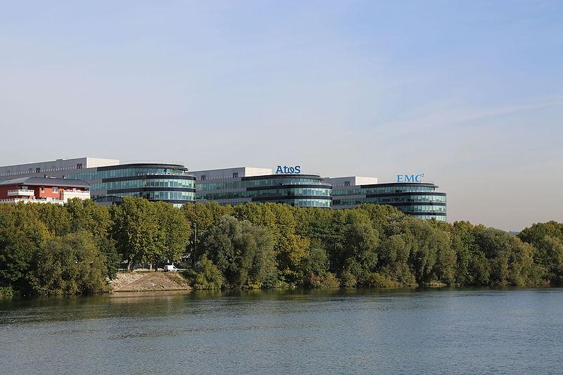 800px-Atos_Headquarters