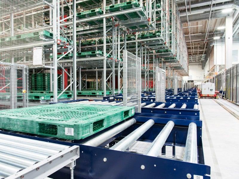 Lödige-Industries-CoolCargo-800px