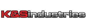 K&S Industries