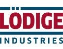 Lödige Industries
