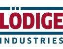 loedige_logo_rz_4c128x128px-180705