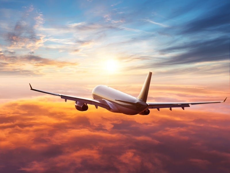 Most popular tweets in Airlines November 2019