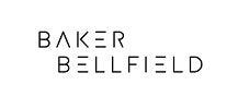 Baker_Bellfield_Logo_Black