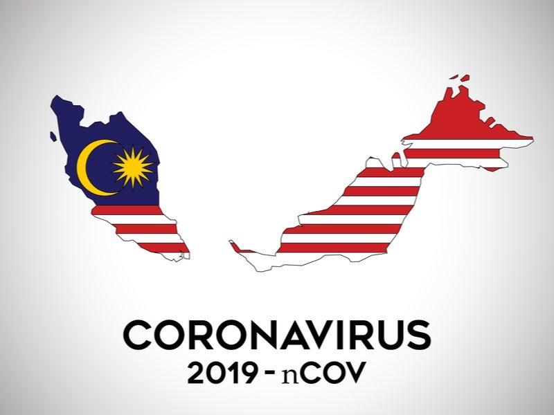 Coronavirus in Malaysia