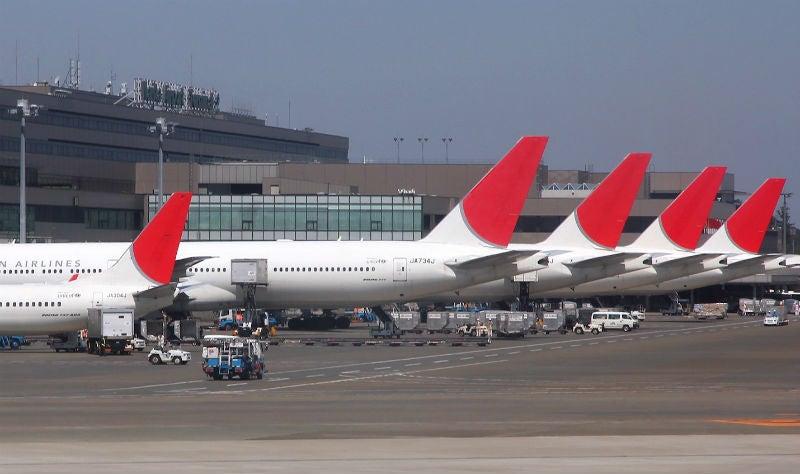 airport-slots