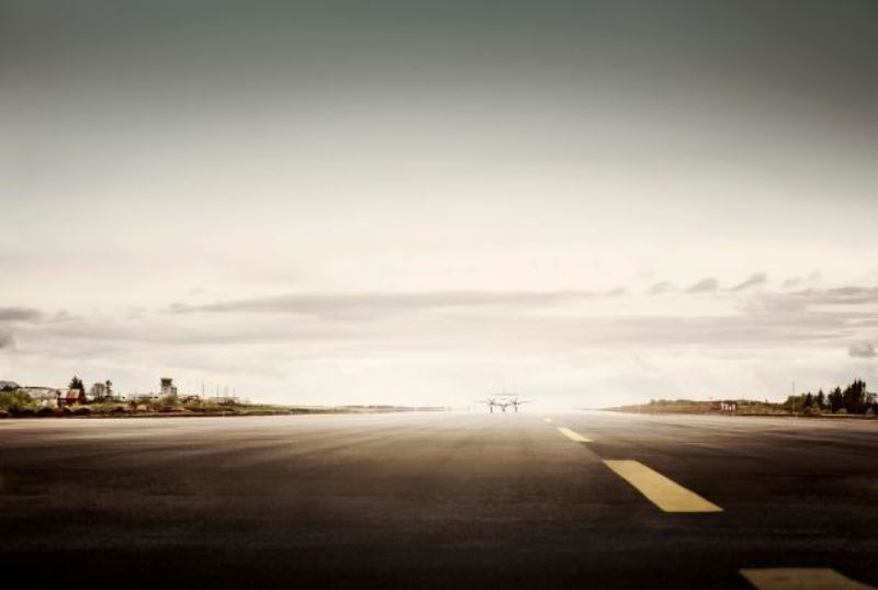 COVID-19: Norway to close airports for international traffic