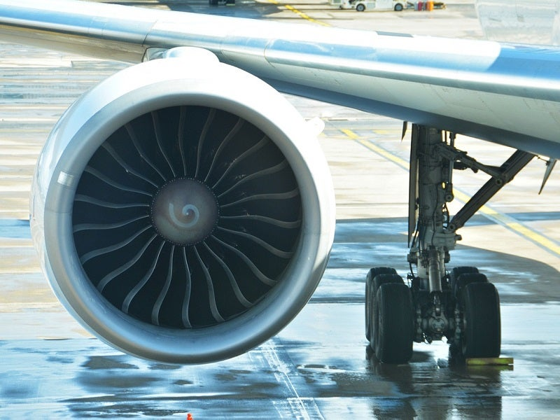 future of aircraft engines