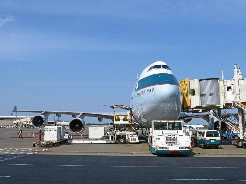 aircraft fuel efficiency
