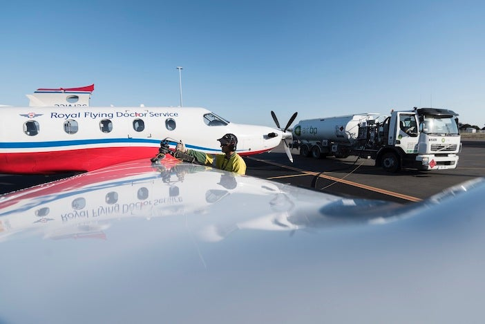 Air_BP_provides_fuelling_services_to_the_Royal_Flying_Doctor_Service