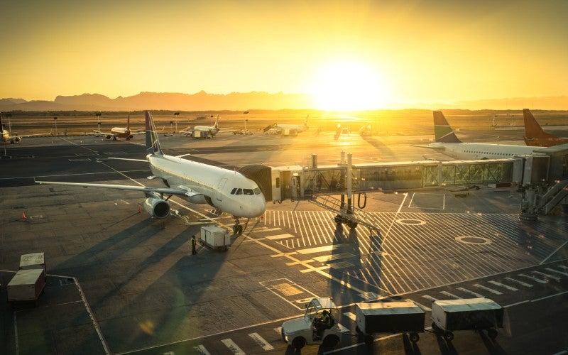 TAV-Technologies-TAMS-Airport Visual (1)