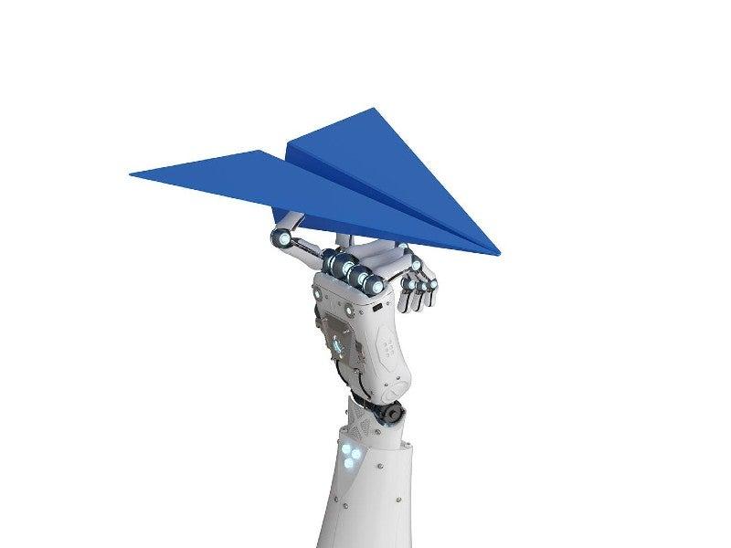 artificial intelligence aviation