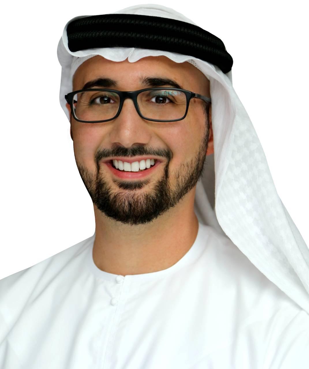 ADIO DG_Dr Tariq Bin Hendi_Small (1)