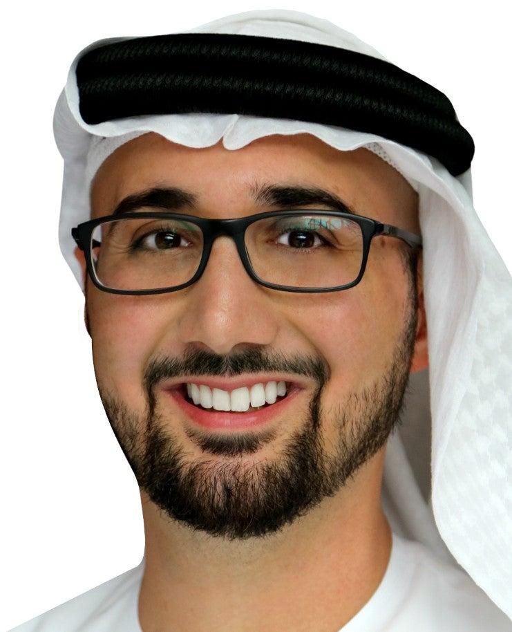 ADIO DG_Dr Tariq Bin Hendi_Small (2) (2)
