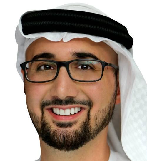 ADIO DG_Dr Tariq Bin Hendi_Small (2) (3)
