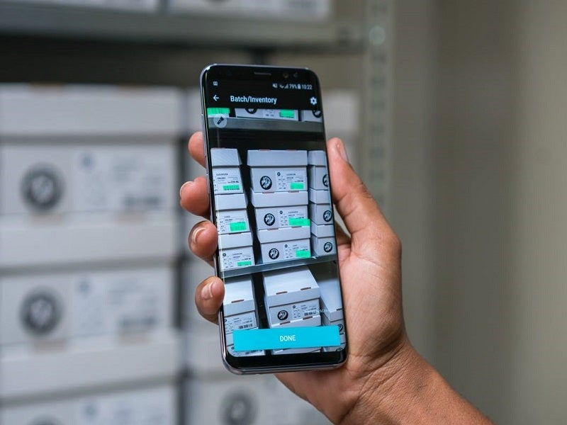 Scandit-Retail-AR-MatrixScan-Inventory-Management