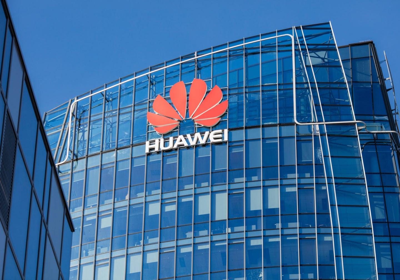 huawei-banned