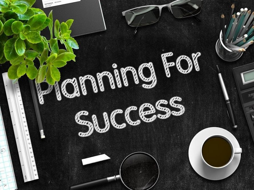plan-safe-planning-success