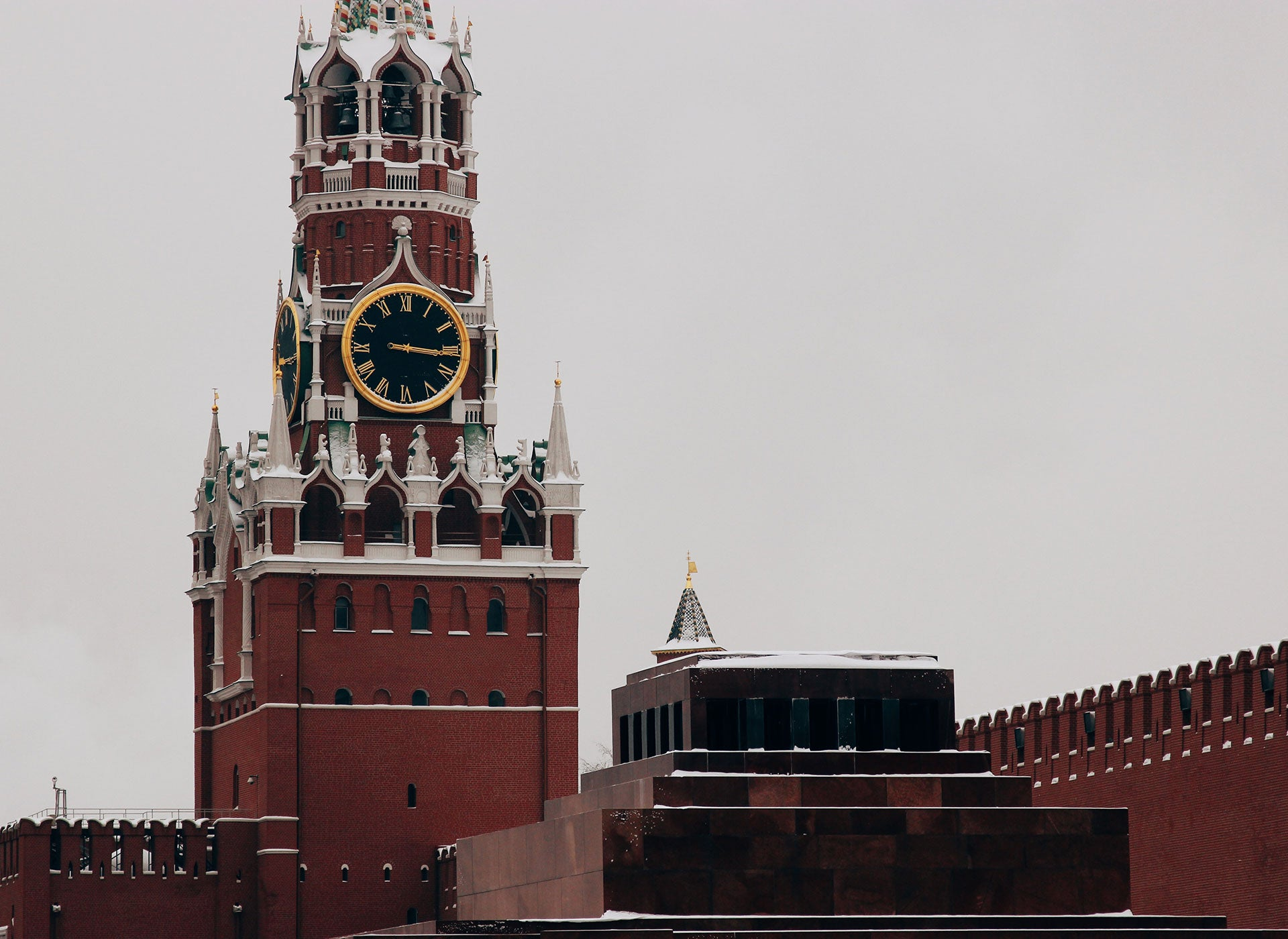 russia-report-cybersecurity