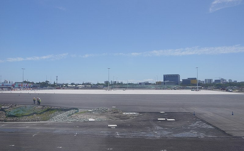 800px-Gold_Coast_Airport
