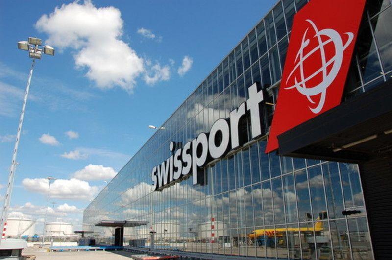 Swissport-24thAug