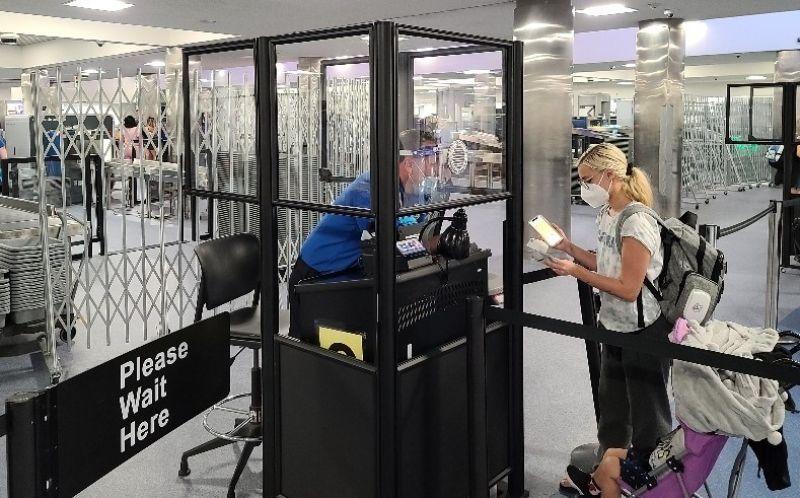 TSA-26thAug
