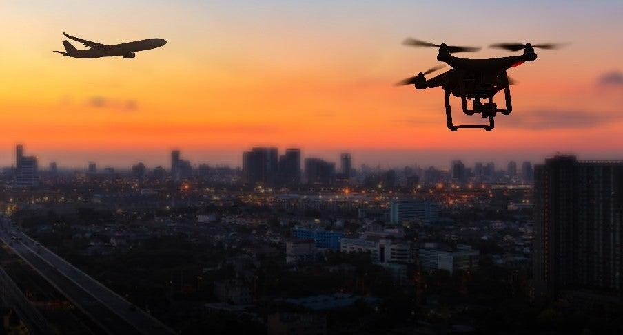 ats-airspace-studies