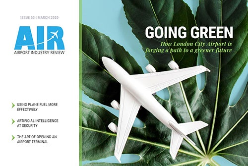 AIRMarch_Issue53AC