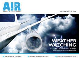 AIR_1608_cover_h