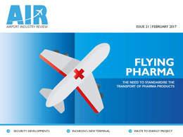 AIR_1702_cover_h