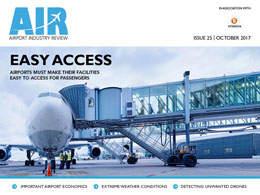 AIR_1710_cover_h
