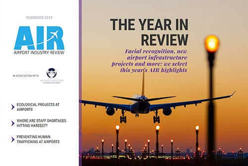 AirYearbook2019-AC