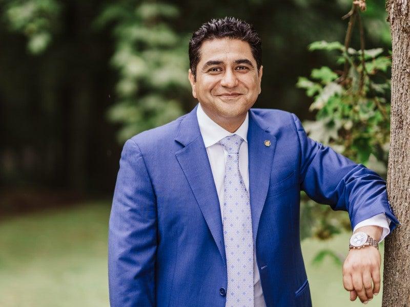 Ali Shah (1)