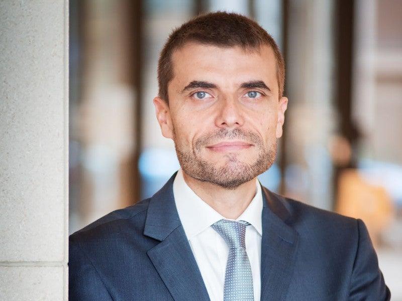 Florian Guillermet (1)