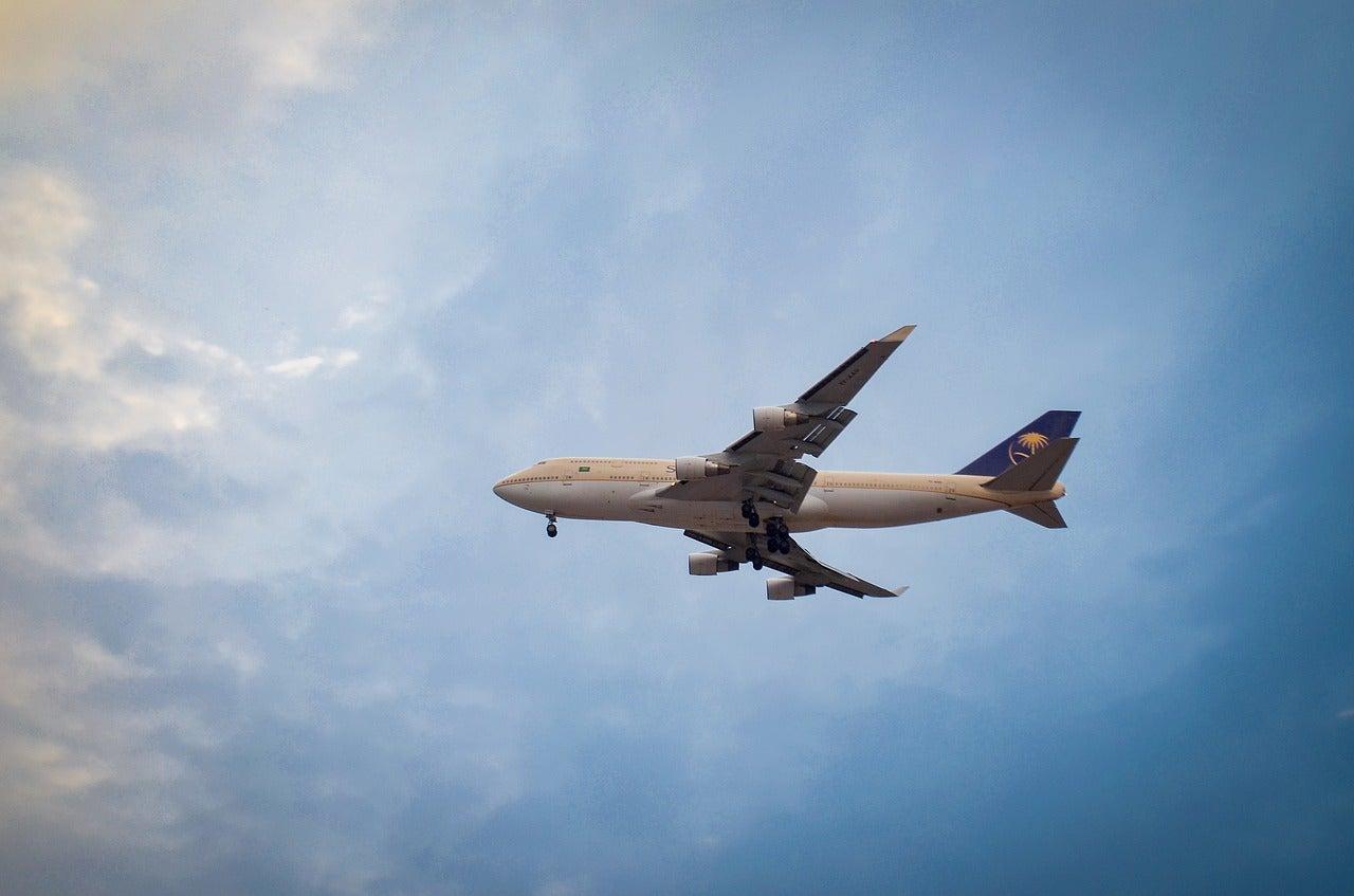 IATA Covid-19