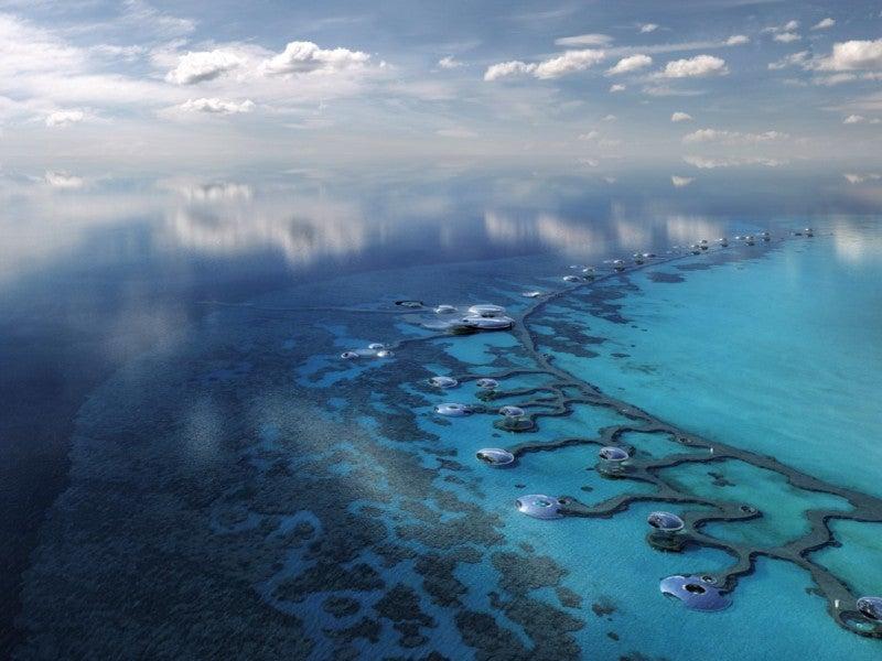 Image 1 – Islands (1)