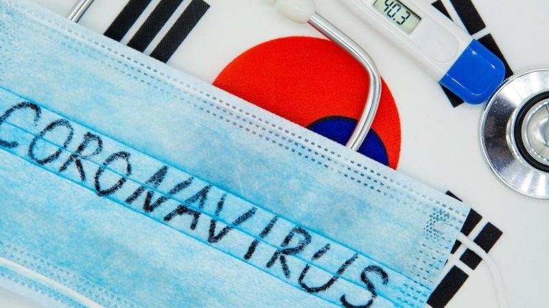 Korea Covid 1629029077