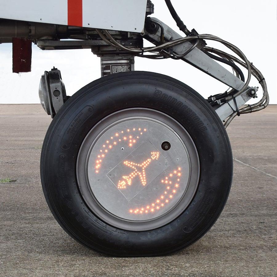 WheelTug-system2 (1)