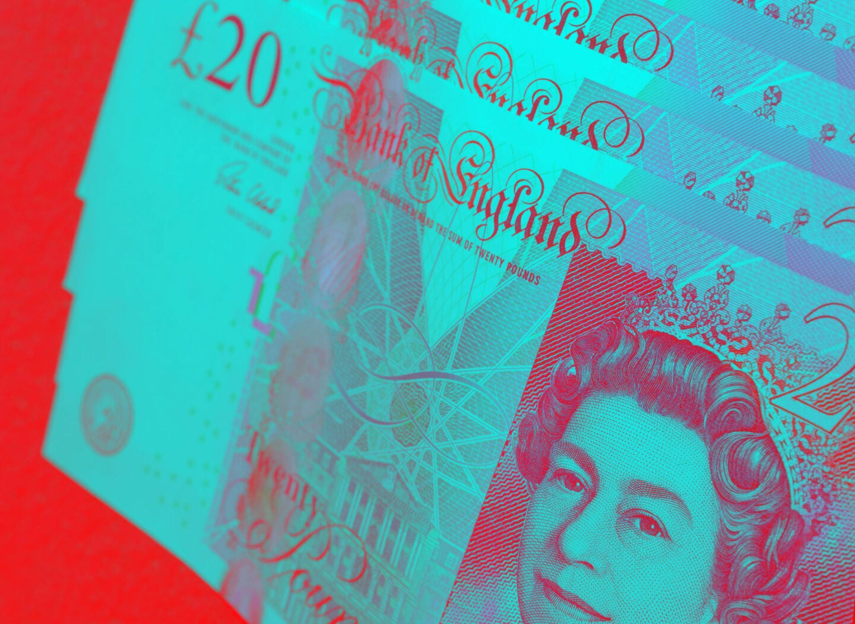 bank-of-england-digital-currency-sterling-1440×1050