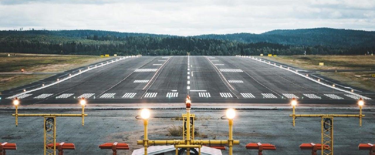 jyväskylä_airport