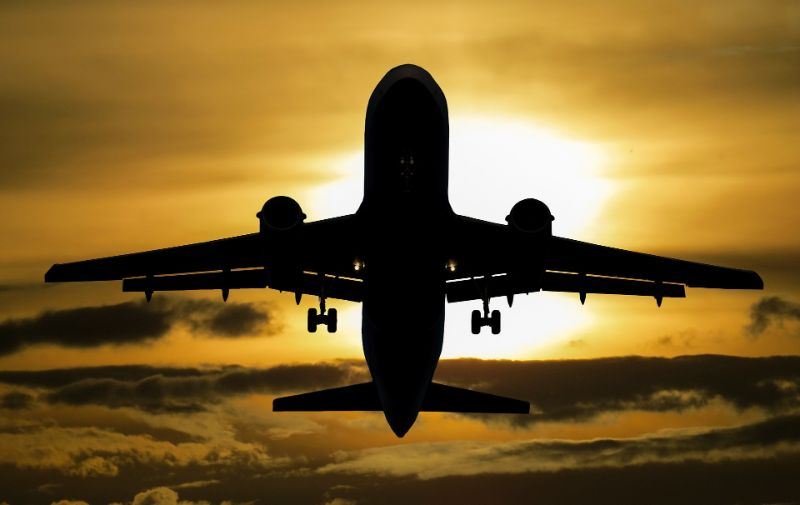 sydney-airport-8thSept